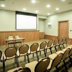 Отель Holiday Inn Krakow City Centre Польша, Краков - 4 отзыва об отеле, цены и фото номеров - забронировать отель Holiday Inn Krakow City Centre онлайн фото 7