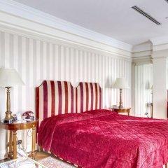 Отель Bettoja Mediterraneo Италия, Рим - 3 отзыва об отеле, цены и фото номеров - забронировать отель Bettoja Mediterraneo онлайн фото 9