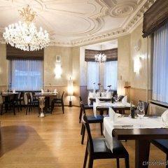 Отель ALDEN Suite Hotel Splügenschloss Zurich Швейцария, Цюрих - 9 отзывов об отеле, цены и фото номеров - забронировать отель ALDEN Suite Hotel Splügenschloss Zurich онлайн питание