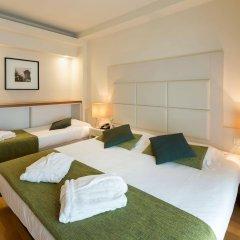 Principe Di Lazise Wellness Hotel Spa In Lazise Italy From