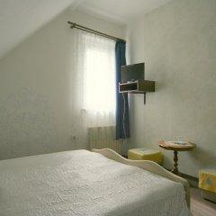 Отель Diamant- Guest House комната для гостей фото 10