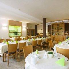 Отель Residence Flora Италия, Меран - отзывы, цены и фото номеров - забронировать отель Residence Flora онлайн помещение для мероприятий фото 2