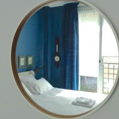 Отель Villa du Square фото 25