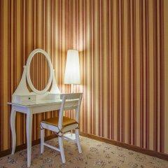 Апартаменты VIP Apartment Minsk удобства в номере
