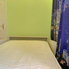 Апартаменты Fanaa Apartment Вена комната для гостей фото 2