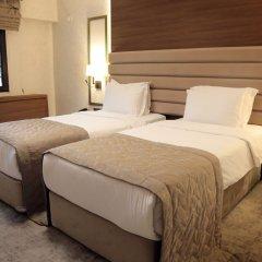 Bolu Koru Hotels Spa & Convention Турция, Болу - отзывы, цены и фото номеров - забронировать отель Bolu Koru Hotels Spa & Convention онлайн комната для гостей