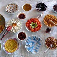 Anz Guest House Турция, Сельчук - отзывы, цены и фото номеров - забронировать отель Anz Guest House онлайн помещение для мероприятий фото 2
