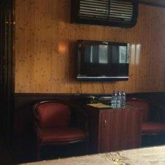 Отель Syrena Cruises Халонг удобства в номере