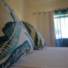 Отель 13 Quinta Nova Apartment Португалия, Портимао - отзывы, цены и фото номеров - забронировать отель 13 Quinta Nova Apartment онлайн комната для гостей фото 2