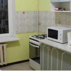 Гостиница Hostel City Казахстан, Алматы - 3 отзыва об отеле, цены и фото номеров - забронировать гостиницу Hostel City онлайн фото 7