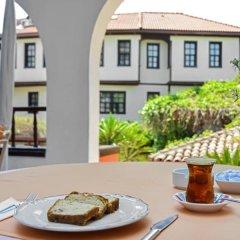 Argos Hotel Турция, Анталья - 1 отзыв об отеле, цены и фото номеров - забронировать отель Argos Hotel онлайн в номере