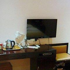 Отель Lidu Hostel Китай, Джиангме - отзывы, цены и фото номеров - забронировать отель Lidu Hostel онлайн удобства в номере