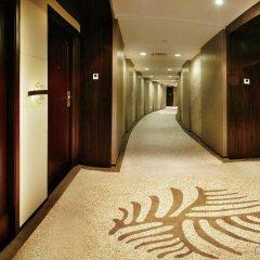 Sunshine Hotel Shenzhen интерьер отеля фото 3