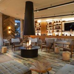 Отель Urban Lodge Hotel Нидерланды, Амстердам - отзывы, цены и фото номеров - забронировать отель Urban Lodge Hotel онлайн