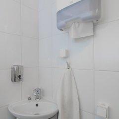 Хостел Дом ванная фото 6