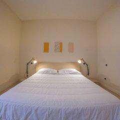 Отель Appartamento Palazzotto - 3 Br Apts Вербания комната для гостей фото 4