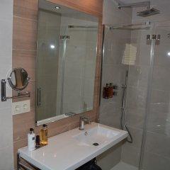Hotel Tierra Buxo - Adults Only ванная