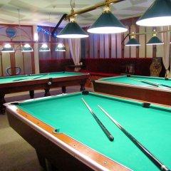 Boutique Spa Hotel Pegasa Pils фото 33