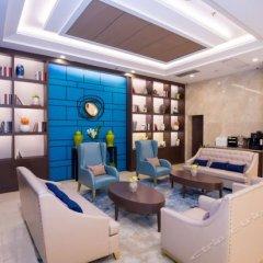 Suzhou Days Hotel развлечения