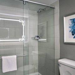 Отель Jw Marriott Washington Dc США, Вашингтон - отзывы, цены и фото номеров - забронировать отель Jw Marriott Washington Dc онлайн ванная фото 2