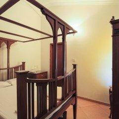 Отель GuestHouser 3 BHK Villa 338d Гоа комната для гостей фото 5