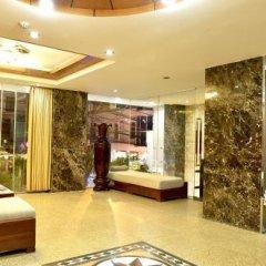 Отель Kim Hoang Long Нячанг фото 3