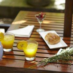 Отель The Surf Шри-Ланка, Бентота - 2 отзыва об отеле, цены и фото номеров - забронировать отель The Surf онлайн питание