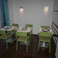 Hotel Led-Sitges в номере фото 2