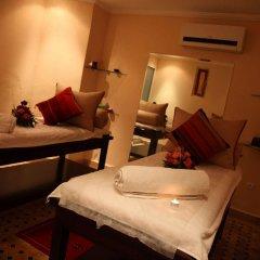 Отель Oudaya спа