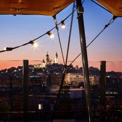 Отель Generator Paris Франция, Париж - 5 отзывов об отеле, цены и фото номеров - забронировать отель Generator Paris онлайн фото 3