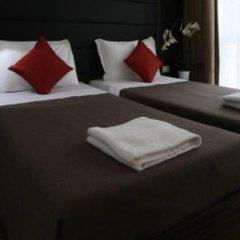Klick Hotel фото 4