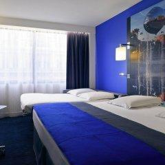 Отель Mercure Centre Notre Dame Ницца комната для гостей фото 4