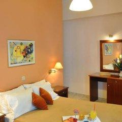 Отель Bretagne Греция, Корфу - 4 отзыва об отеле, цены и фото номеров - забронировать отель Bretagne онлайн детские мероприятия