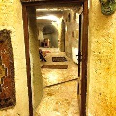 Monastery Cave Hotel Турция, Мустафапаша - отзывы, цены и фото номеров - забронировать отель Monastery Cave Hotel онлайн фото 8