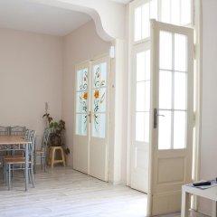 Отель Ulpia House Болгария, Пловдив - отзывы, цены и фото номеров - забронировать отель Ulpia House онлайн комната для гостей фото 2