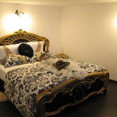 Отель Guesthouse Versailles Болгария, Шумен - отзывы, цены и фото номеров - забронировать отель Guesthouse Versailles онлайн комната для гостей