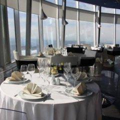 Отель Dajti Tower Belvedere Hotel Албания, Тирана - отзывы, цены и фото номеров - забронировать отель Dajti Tower Belvedere Hotel онлайн фото 6