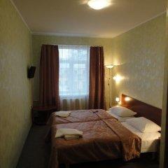 Гостиница Дом Бенуа комната для гостей фото 5