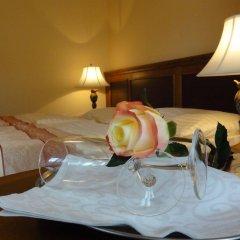 Hotel Continental в номере фото 2