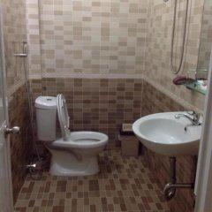 Anh Tuan Hostel Далат ванная