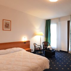 Отель Oasi Италия, Консельве - отзывы, цены и фото номеров - забронировать отель Oasi онлайн комната для гостей фото 5