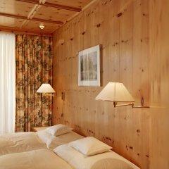 Hotel Casanna комната для гостей фото 5