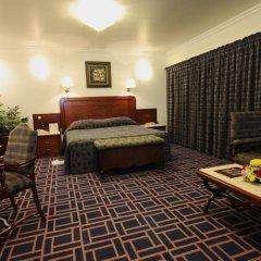Отель Astoria Hotel ОАЭ, Дубай - отзывы, цены и фото номеров - забронировать отель Astoria Hotel онлайн детские мероприятия