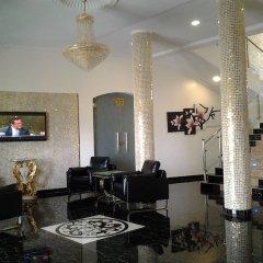 Отель Best Choice Hotel & Suites Enugu Нигерия, Энугу - отзывы, цены и фото номеров - забронировать отель Best Choice Hotel & Suites Enugu онлайн интерьер отеля