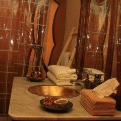 Отель Karim Sahara Prestige Марокко, Загора - отзывы, цены и фото номеров - забронировать отель Karim Sahara Prestige онлайн сауна