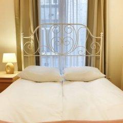 Отель ApartmentsApart Brussels Бельгия, Брюссель - 1 отзыв об отеле, цены и фото номеров - забронировать отель ApartmentsApart Brussels онлайн фото 6