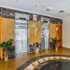 OYO 132 Ruwi Hotel Apartments интерьер отеля фото 2