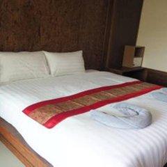 Отель Lanta Mountain Nice View Resort Ланта комната для гостей фото 5