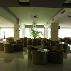Cathrin Hotel интерьер отеля фото 2