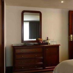Отель BTH Hotel Lima Golf Перу, Лима - отзывы, цены и фото номеров - забронировать отель BTH Hotel Lima Golf онлайн фото 2